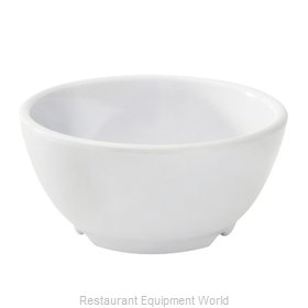 G.E.T. Enterprises B-45-DW Bowl
