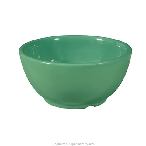 GET Enterprises B-45-FG Soup Salad Pasta Cereal Bowl, Plastic