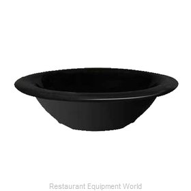 G.E.T. Enterprises B-454-BK Bowl