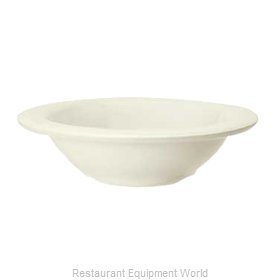 G.E.T. Enterprises B-454-DI Bowl