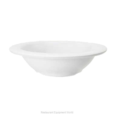 G.E.T. Enterprises B-454-DW Bowl