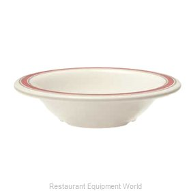 G.E.T. Enterprises B-454-OX Bowl