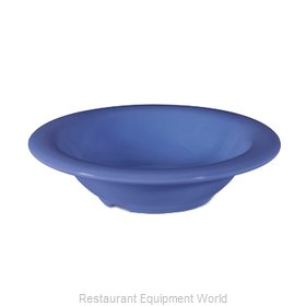 GET Enterprises B-454-PB Soup Salad Pasta Cereal Bowl, Plastic