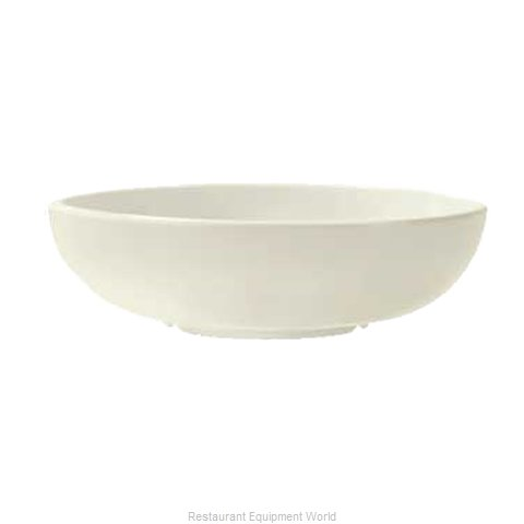 G.E.T. Enterprises B-49-DI Bowl