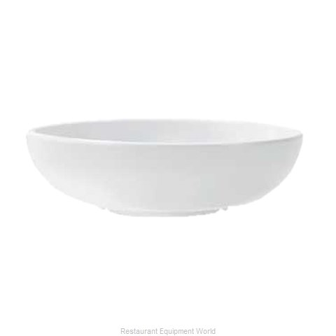 GET Enterprises B-49-DW Serving Bowl, Plastic