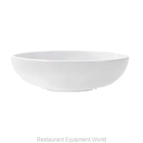 G.E.T. Enterprises B-49-DW Bowl