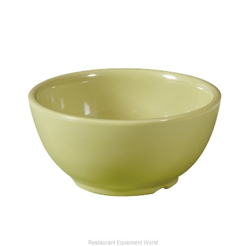 GET Enterprises B-525-AV Soup Salad Pasta Cereal Bowl, Plastic