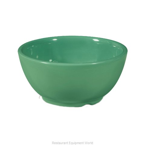 GET Enterprises B-525-FG Bowl Soup Salad Pasta Cereal Plastic