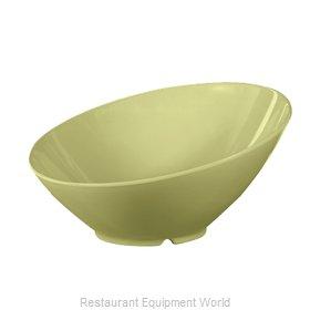 GET Enterprises B-789-AV Serving Bowl, Plastic
