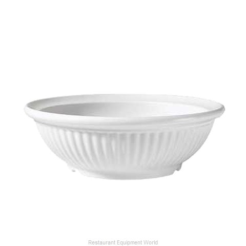 GET Enterprises B-796-W Bowl Serving Plastic