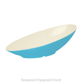 GET Enterprises B-797-SE Serving Bowl, Plastic