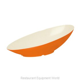 GET Enterprises B-797-ST Serving Bowl, Plastic
