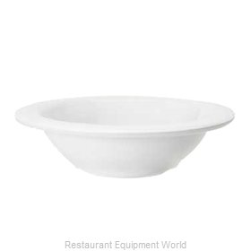 GET Enterprises B-86-DW Soup Salad Pasta Cereal Bowl, Plastic