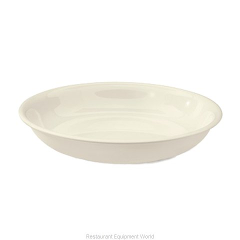 G.E.T. Enterprises B-875-DI Bowl