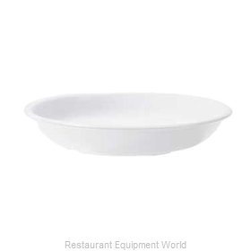 G.E.T. Enterprises B-875-DW Bowl