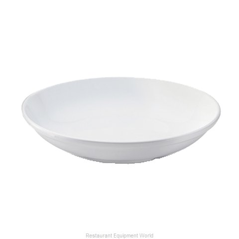 G.E.T. Enterprises B-925-DW Bowl