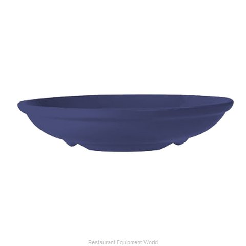 GET Enterprises B-925-PB Bowl Serving Plastic