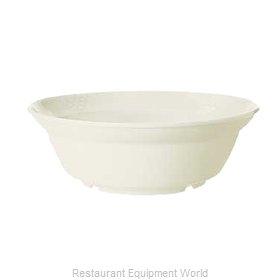 GET Enterprises BB-105-3-IV Serving Bowl, Plastic