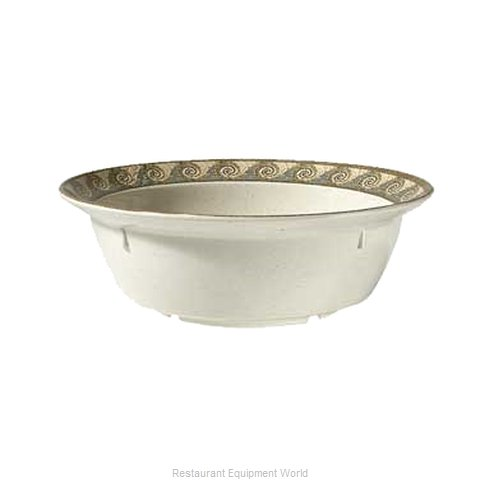 GET Enterprises BB-155-6-MO Bowl Serving Plastic