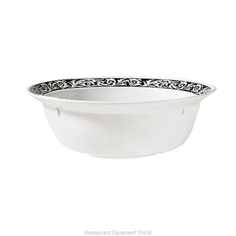 GET Enterprises BB-155-6-SO Bowl Serving Plastic