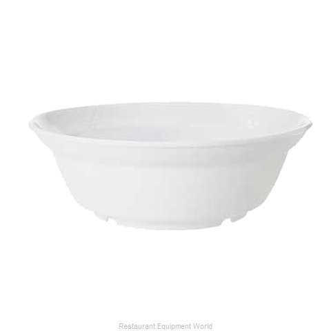 GET Enterprises BB-186-10-W Bowl Serving Plastic