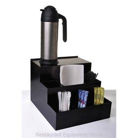 GET Enterprises BEV-01 Beverage Server