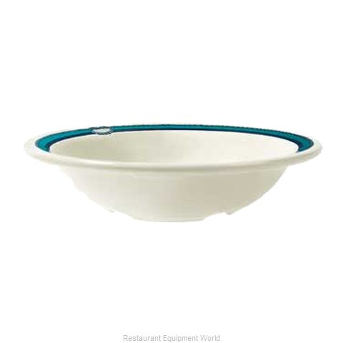 GET Enterprises BF-050-FP Fruit Dish, Plastic