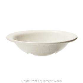 GET Enterprises BF-050-IR Fruit Dish, Plastic