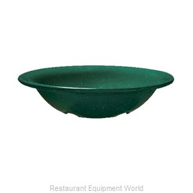 GET Enterprises BF-050-KG Fruit Dish, Plastic