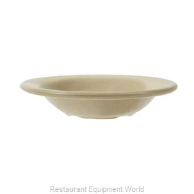 G.E.T. Enterprises BF-050-S Bowl