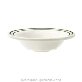 GET Enterprises BF-725-EM Soup Salad Pasta Cereal Bowl, Plastic