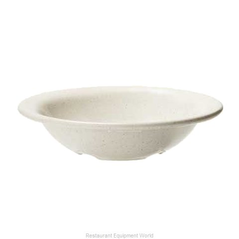 GET Enterprises BF-725-IR Soup Salad Pasta Cereal Bowl, Plastic
