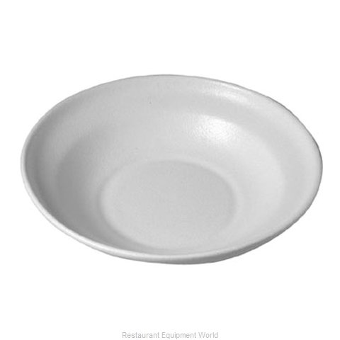 GET Enterprises BRD23CH Serving Bowl, Metal