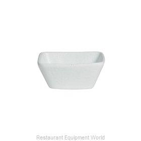 GET Enterprises BSD01-MOD Soup Salad Pasta Cereal Bowl, Metal
