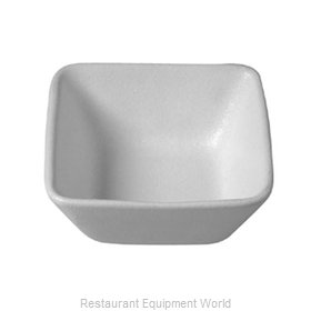GET Enterprises BSD01LM Bowl, Soup, Metal