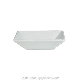 GET Enterprises BSD11-MOD Soup Salad Pasta Cereal Bowl, Metal