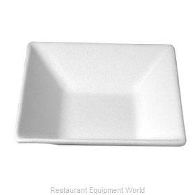 GET Enterprises BSD15FR Serving Bowl, Metal