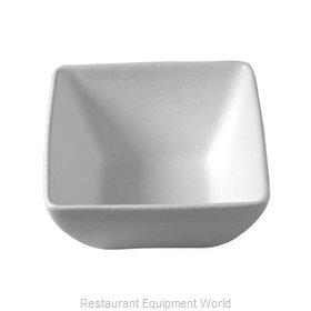 GET Enterprises BSD21BB Serving Bowl, Metal, 1 - 31 oz