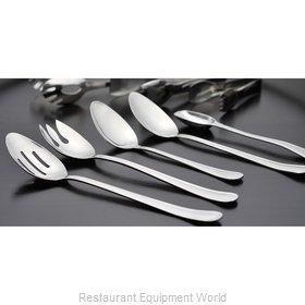 GET Enterprises BSRIM-02 Serving Spoon, Slotted