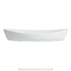 GET Enterprises BT031-MOD Sushi Serveware