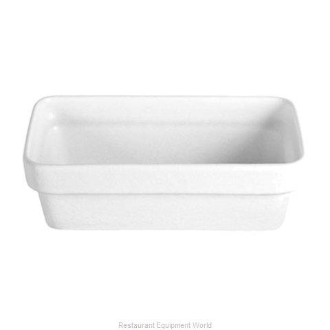 GET Enterprises BUD33BR Serving Bowl, Metal