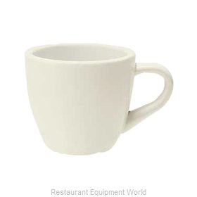GET Enterprises C-1004-IV Cups, Plastic
