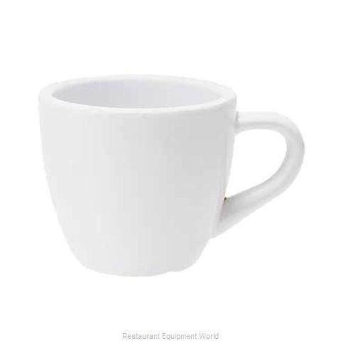 GET Enterprises C-1004-W Cups, Plastic