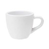 GET Enterprises C-1004-W Cups, Plastic