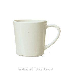 GET Enterprises C-107-IV Cups, Plastic