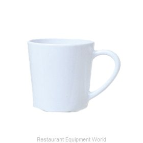 GET Enterprises C-107-W Cups, Plastic