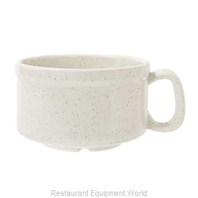 GET Enterprises C-112-IR Cups, Plastic