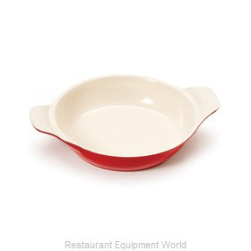 GET Enterprises CA-001-RW Miniature Cookware / Serveware