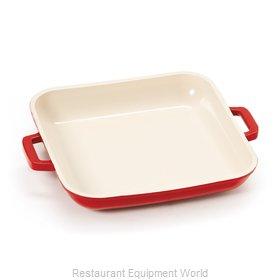 GET Enterprises CA-004-RW Miniature Cookware / Serveware