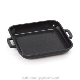GET Enterprises CA-104-BK/BK Miniature Cookware / Serveware